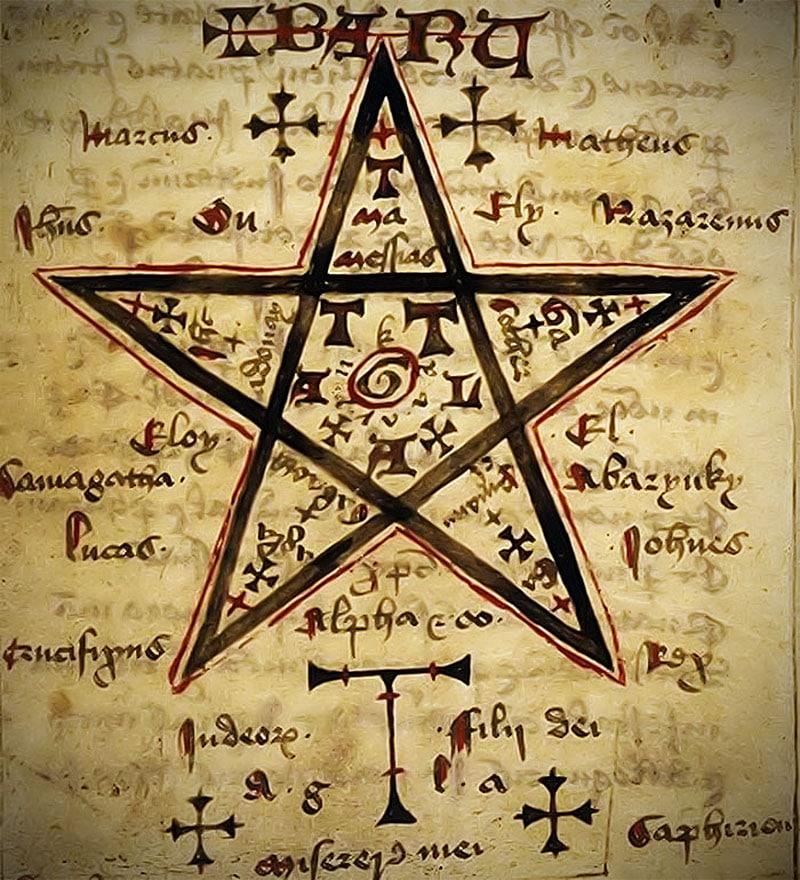 limbajul-simbolurilor-mistice-sacre-02