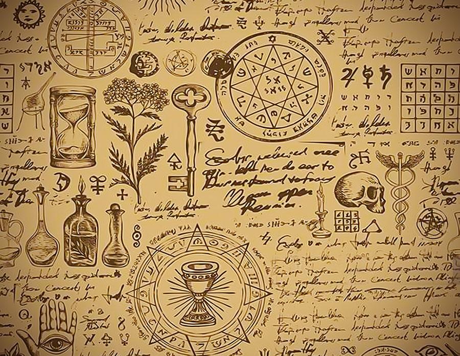 limbajul-simbolurilor-mistice-sacre