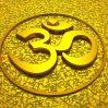 Simbolul Aum Om – Origine, Semnificație, Beneficiu