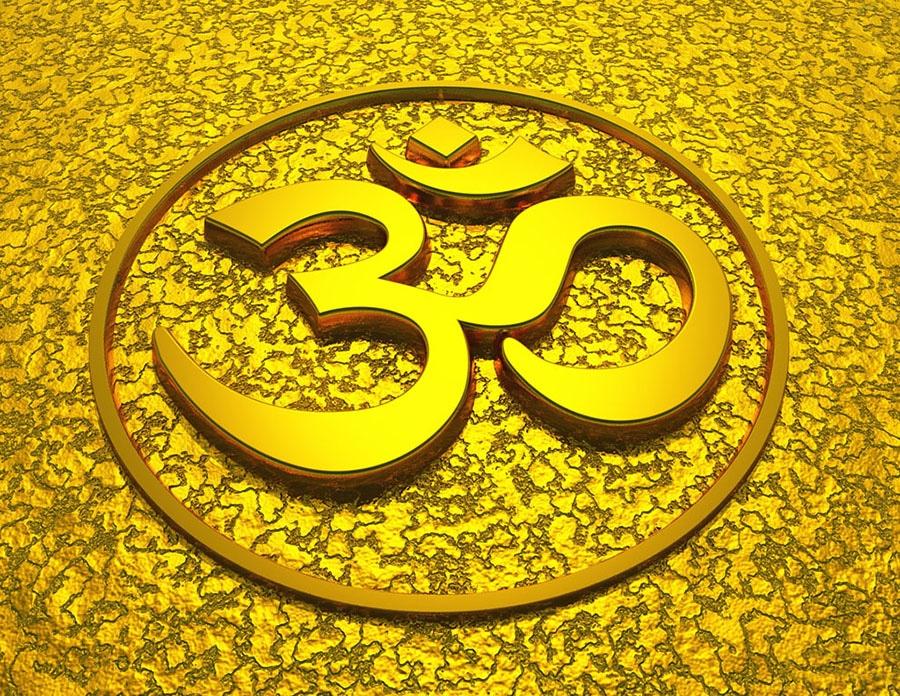 simbolul-aum-om-origine-semnificatie-beneficiu