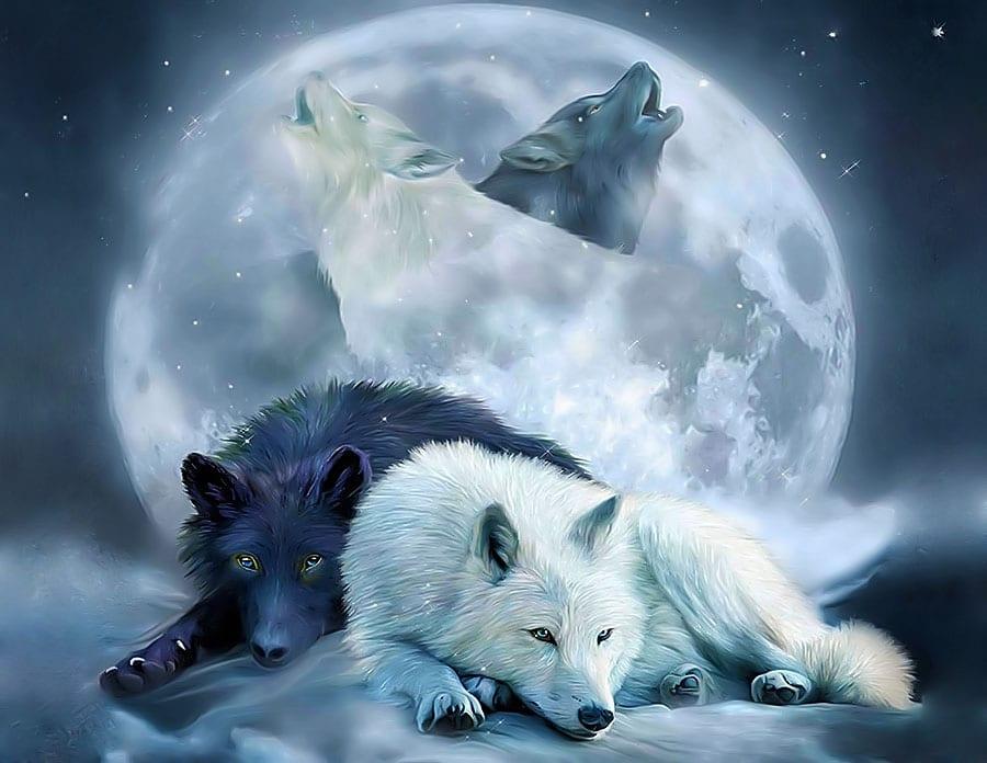 ce-simbolizeaza-semnifica-lupul