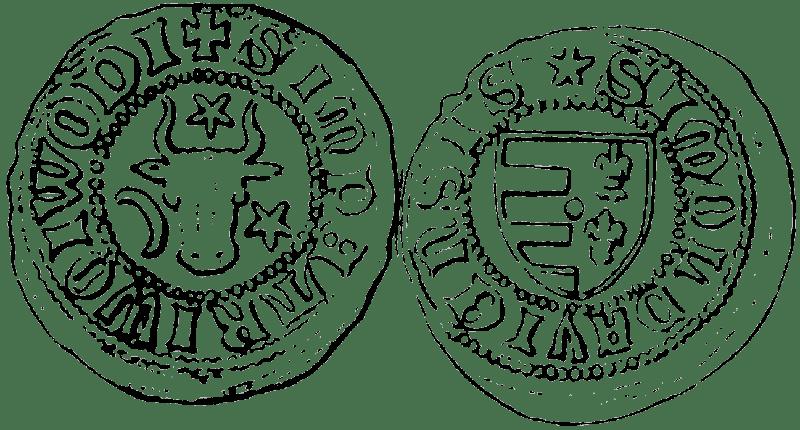 taur-zimbru-bour-origine-simbolistica-semnificatie-beneficiu-02