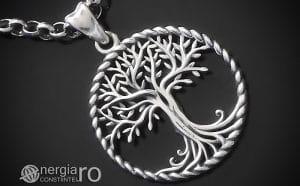 amuleta-talisman-medalion-colier-pandant-pandantiv-arborele-pomul-copacul-vietii-argint-pnd911-00