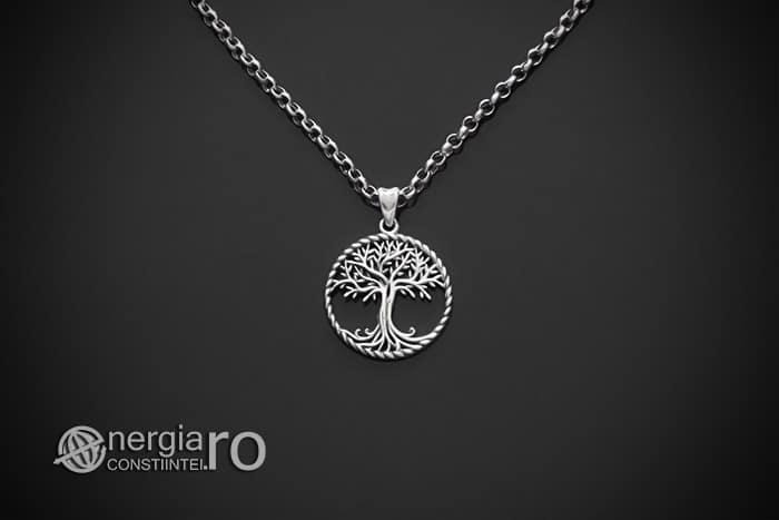amuleta-talisman-medalion-colier-pandant-pandantiv-arborele-pomul-copacul-vietii-argint-pnd911-01