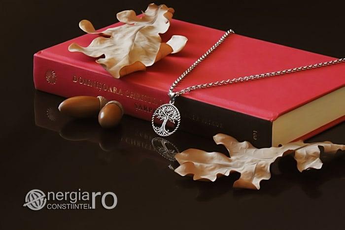 amuleta-talisman-medalion-colier-pandant-pandantiv-arborele-pomul-copacul-vietii-argint-pnd911-02