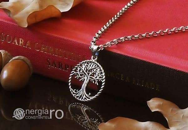 amuleta-talisman-medalion-colier-pandant-pandantiv-arborele-pomul-copacul-vietii-argint-pnd911-03