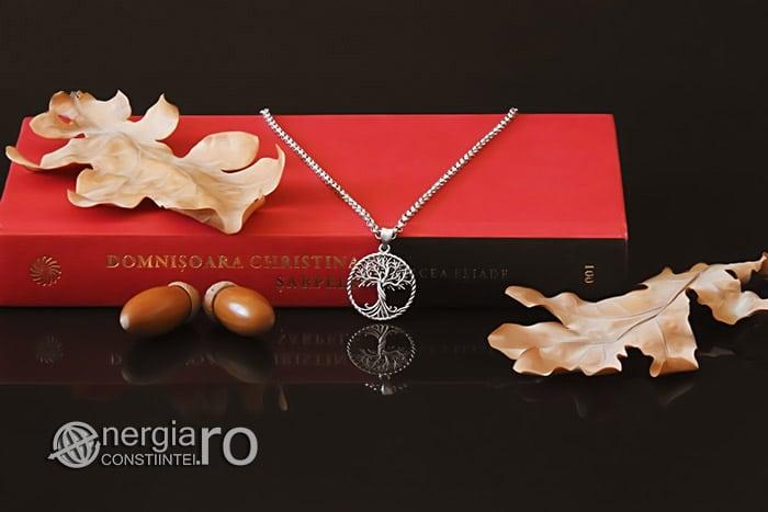 amuleta-talisman-medalion-colier-pandant-pandantiv-arborele-pomul-copacul-vietii-argint-pnd911-04