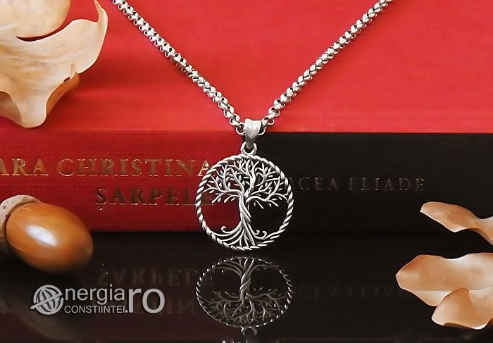 amuleta-talisman-medalion-colier-pandant-pandantiv-arborele-pomul-copacul-vietii-argint-pnd911-05