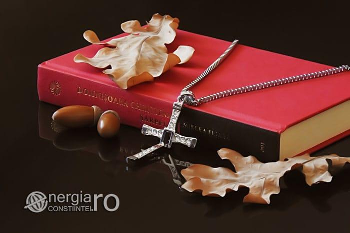 amuleta-talisman-medalion-colier-pandant-pandantiv-crucifix-cruciulita-cruce-fast-and-furious-vin-diesel-dominic-toretto-inox-PND049c-03