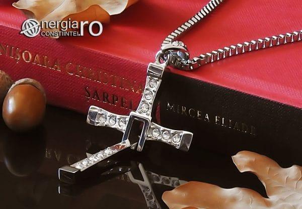 amuleta-talisman-medalion-colier-pandant-pandantiv-crucifix-cruciulita-cruce-fast-and-furious-vin-diesel-dominic-toretto-inox-PND049c-04