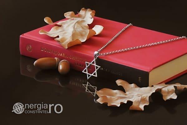 amuleta-talisman-medalion-colier-pandant-pandantiv-steaua-lui-david-hexagrama-argint-PND917-02