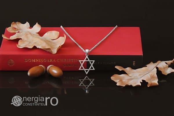 amuleta-talisman-medalion-colier-pandant-pandantiv-steaua-lui-david-hexagrama-argint-PND917-04