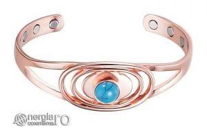 bratara-magnetica-terapeutica-energetica-medicinala-cupru-cristal-turcoaz-dama-BRA063-00