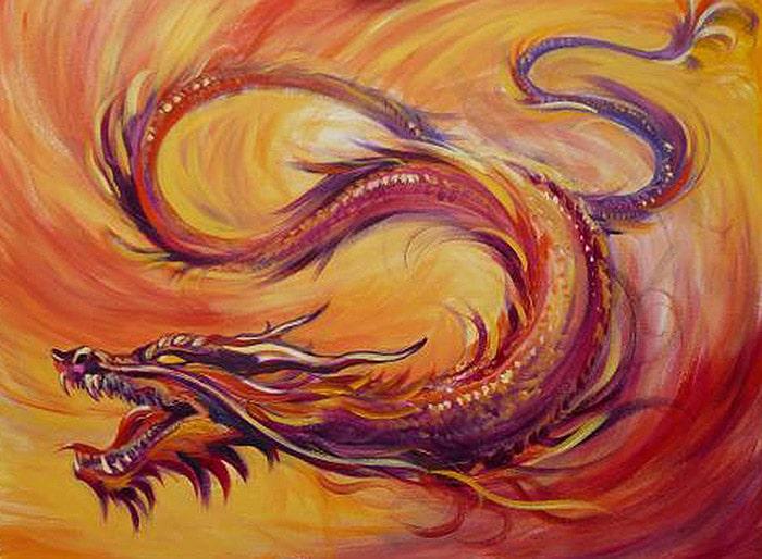 ce-simbolizeaza-semnifica-dragonul-00