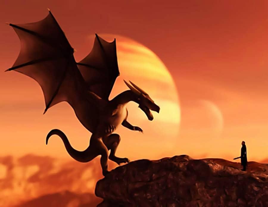 ce-simbolizeaza-semnifica-dragonul
