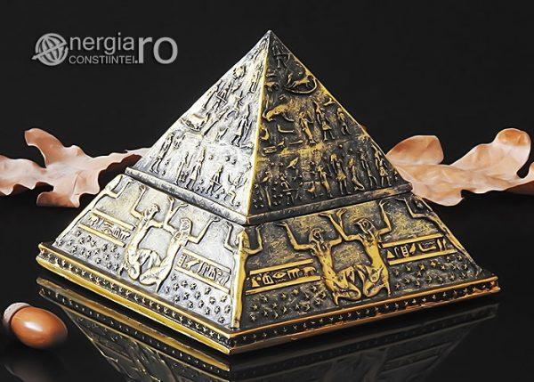 piramida-orgonica-orgon-energetica-egipteana-protectoare-protectie-ORG070-00