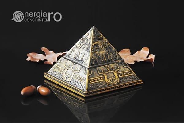 piramida-orgonica-orgon-energetica-egipteana-protectoare-protectie-ORG070-01