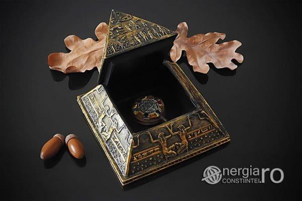 piramida-orgonica-orgon-energetica-egipteana-protectoare-protectie-ORG070-02