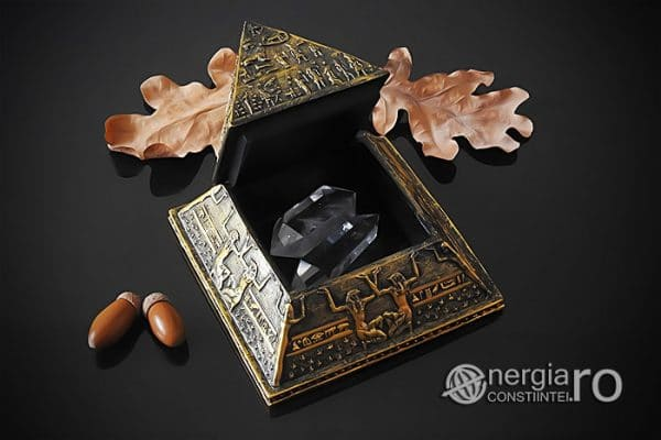 piramida-orgonica-orgon-energetica-egipteana-protectoare-protectie-ORG070-03