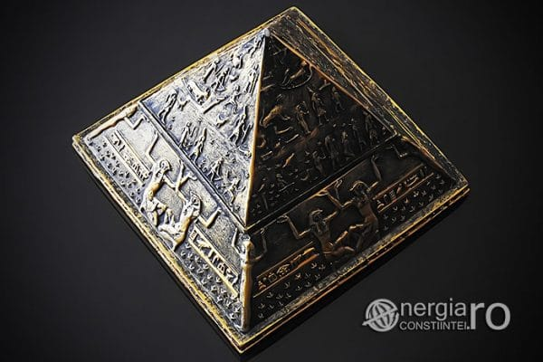 piramida-orgonica-orgon-energetica-egipteana-protectoare-protectie-ORG070-05