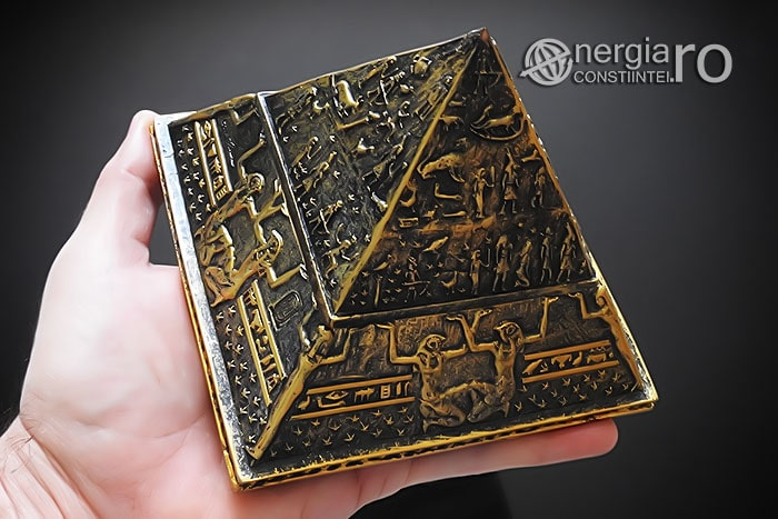 piramida-orgonica-orgon-energetica-egipteana-protectoare-protectie-ORG070-06