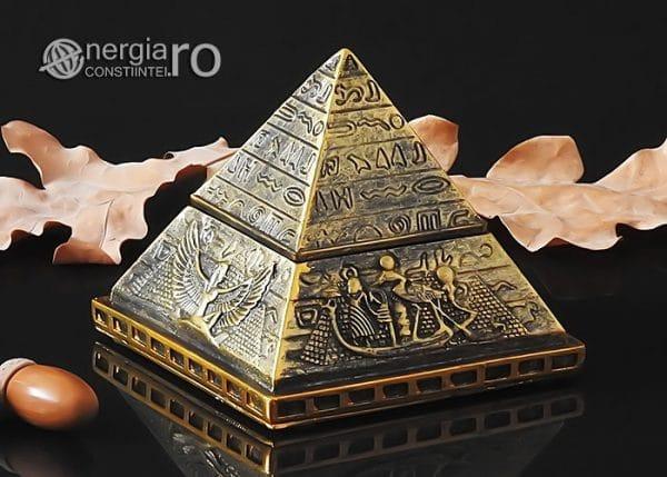 piramida-orgonica-orgon-energetica-energizare-egipteana-protectie-protectoare-ORG071-00