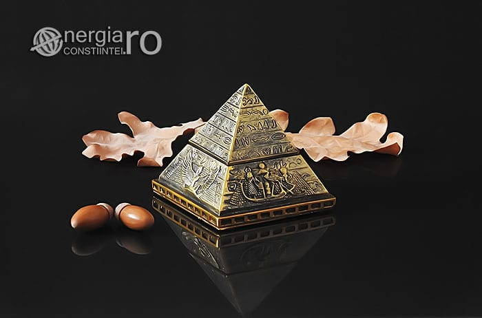 piramida-orgonica-orgon-energetica-energizare-egipteana-protectie-protectoare-ORG071-01