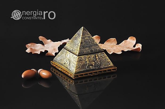 piramida-orgonica-orgon-energetica-energizare-egipteana-protectie-protectoare-ORG071-02