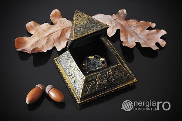 piramida-orgonica-orgon-energetica-energizare-egipteana-protectie-protectoare-ORG071-03