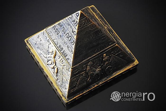 piramida-orgonica-orgon-energetica-energizare-egipteana-protectie-protectoare-ORG071-04