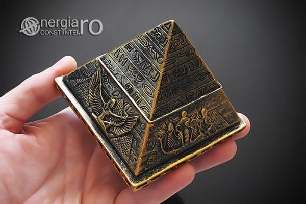 piramida-orgonica-orgon-energetica-energizare-egipteana-protectie-protectoare-ORG071-05