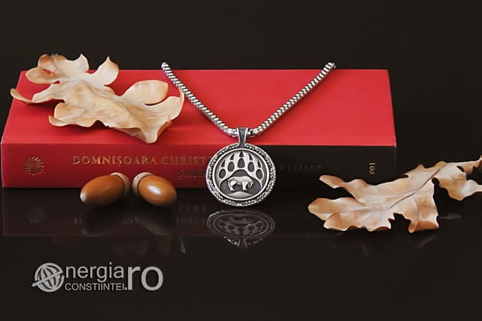amuleta-talisman-medalion-pandant-pandantiv-laba-gheara-de-urs-inox-PND236-05