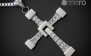 amuleta-talisman-medalion-colier-pandant-pandantiv-cruce-crucifix-cruciulita-dominic-toretto-vin-diesel-fast-and-furious-inox-PND049d-00