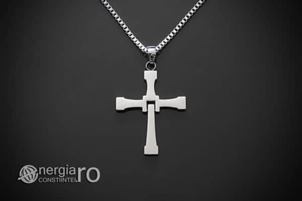 amuleta-talisman-medalion-colier-pandant-pandantiv-cruce-crucifix-cruciulita-dominic-toretto-vin-diesel-fast-and-furious-inox-PND049d-02