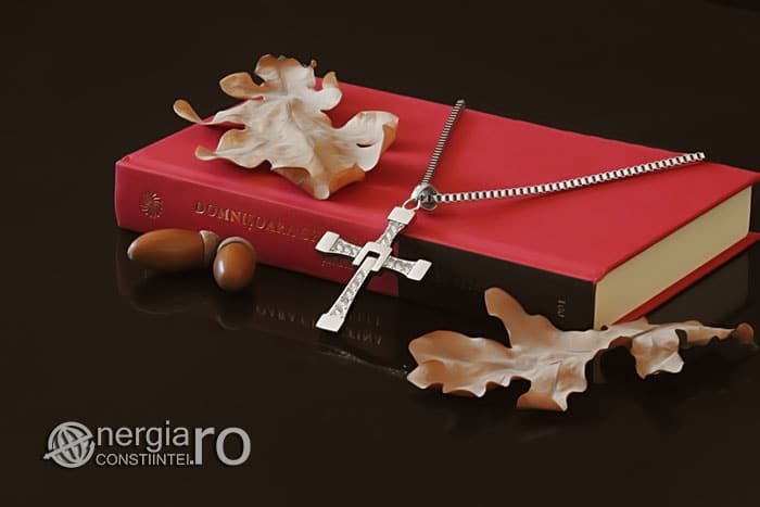 amuleta-talisman-medalion-colier-pandant-pandantiv-cruce-crucifix-cruciulita-dominic-toretto-vin-diesel-fast-and-furious-inox-PND049d-03
