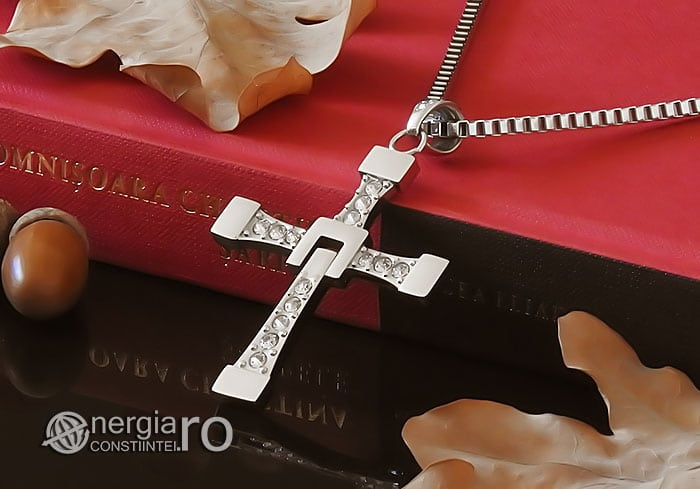 amuleta-talisman-medalion-colier-pandant-pandantiv-cruce-crucifix-cruciulita-dominic-toretto-vin-diesel-fast-and-furious-inox-PND049d-04