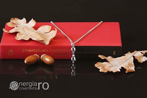 amuleta-talisman-medalion-colier-pandant-pandantiv-dorje-vajra-hindus-argint-protectie-protector-protectoare-PND965-04