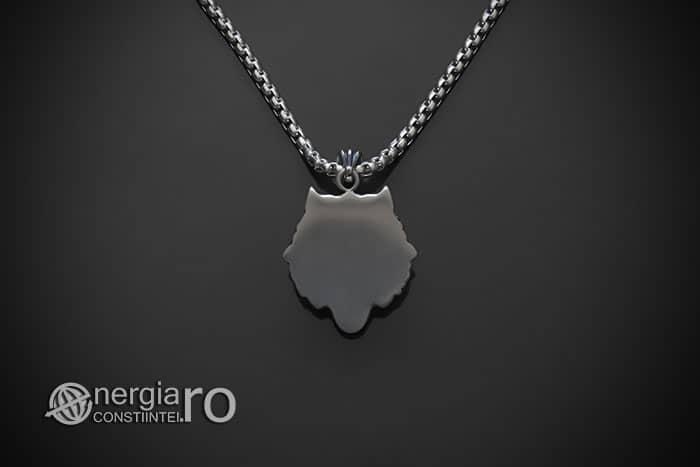 amuleta-talisman-medalion-colier-pandant-pandantiv-lup-protector-protectie-protectoare-curaj-inox-PND300-02