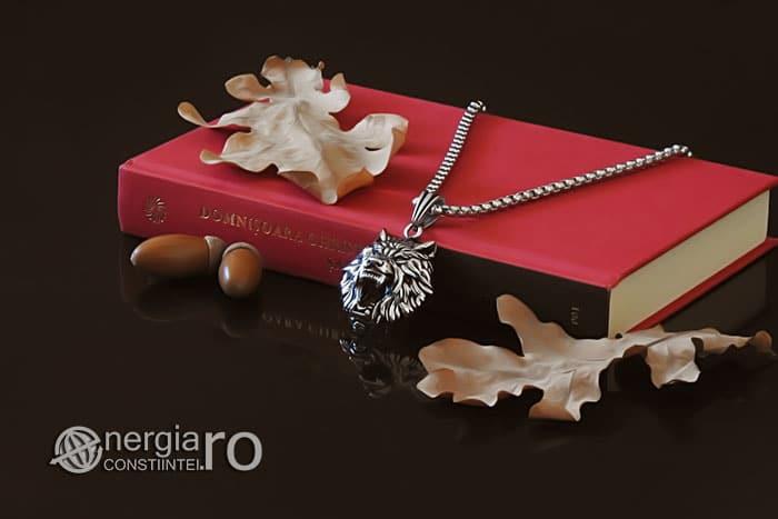 amuleta-talisman-medalion-colier-pandant-pandantiv-lup-protector-protectie-protectoare-curaj-inox-PND300-03