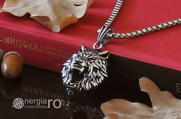 amuleta-talisman-medalion-colier-pandant-pandantiv-lup-protector-protectie-protectoare-curaj-inox-PND300-04