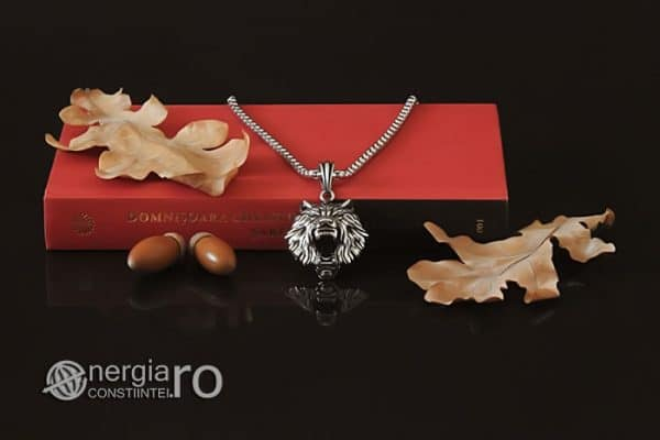 amuleta-talisman-medalion-colier-pandant-pandantiv-lup-protector-protectie-protectoare-curaj-inox-PND300-05