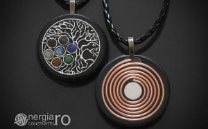 amuleta-talisman-medalion-colier-pandant-pandantiv-orgonic-orgon-copacul-vietii-cristale-sapte-chakre-spirala-cupru-magnet-neodim-ORG100-00