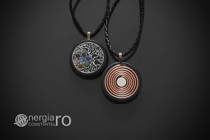 amuleta-talisman-medalion-colier-pandant-pandantiv-orgonic-orgon-copacul-vietii-cristale-sapte-chakre-spirala-cupru-magnet-neodim-ORG100-01