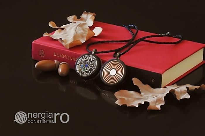 amuleta-talisman-medalion-colier-pandant-pandantiv-orgonic-orgon-copacul-vietii-cristale-sapte-chakre-spirala-cupru-magnet-neodim-ORG100-02
