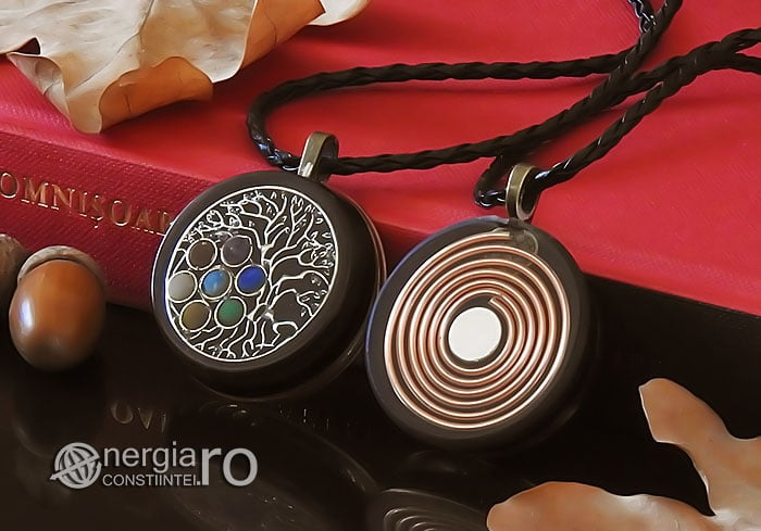 amuleta-talisman-medalion-colier-pandant-pandantiv-orgonic-orgon-copacul-vietii-cristale-sapte-chakre-spirala-cupru-magnet-neodim-ORG100-03
