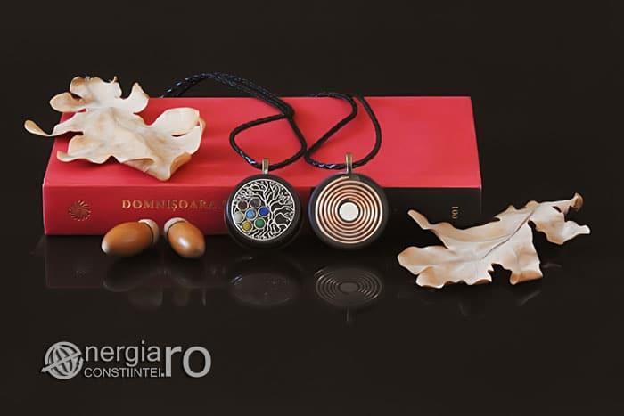 amuleta-talisman-medalion-colier-pandant-pandantiv-orgonic-orgon-copacul-vietii-cristale-sapte-chakre-spirala-cupru-magnet-neodim-ORG100-04