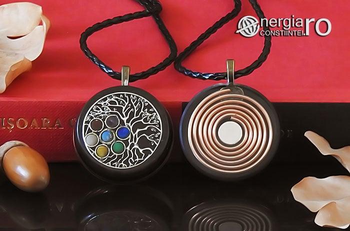 amuleta-talisman-medalion-colier-pandant-pandantiv-orgonic-orgon-copacul-vietii-cristale-sapte-chakre-spirala-cupru-magnet-neodim-ORG100-05
