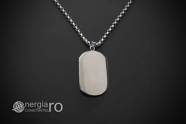 amuleta-talisman-medalion-colier-pandant-pandantiv-sarpe-cobra-inox-PND128-02