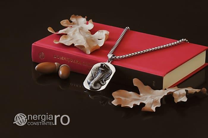 amuleta-talisman-medalion-colier-pandant-pandantiv-sarpe-cobra-inox-PND128-03