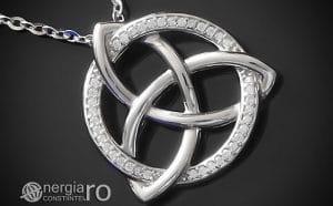 amuleta-talisman-medalion-colier-pandant-pandantiv-triquetra-argint-PND960-00